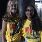 ADA-25---Cate-&-Samantha