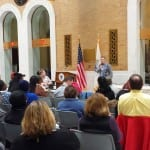 MA-Homeless-Coalition-Advocacy-Day-3-5-2015-(1)