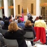 MA Homeless Coalition Advocacy Day-3-5-2015-(17)