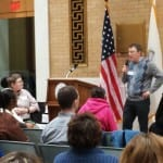 MA Homeless Coalition Advocacy Day-3-5-2015-(17)