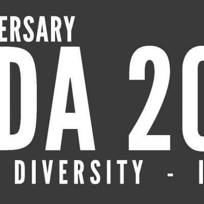30th Anniversary of the ADA 2020 Equity - Diversity - Inclusion